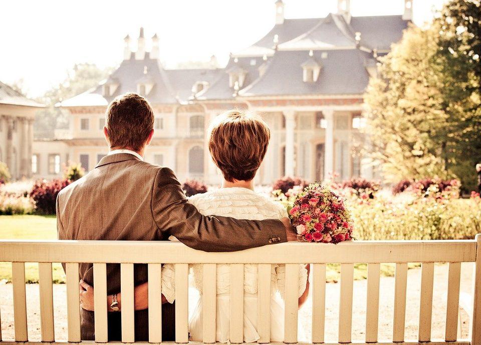 couple egaux budget logement