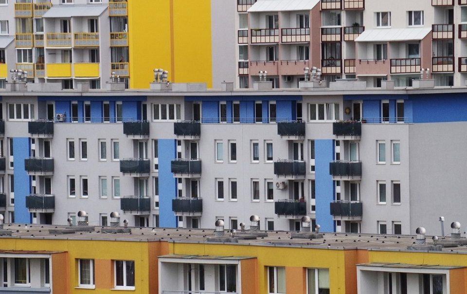 logement francais energivore