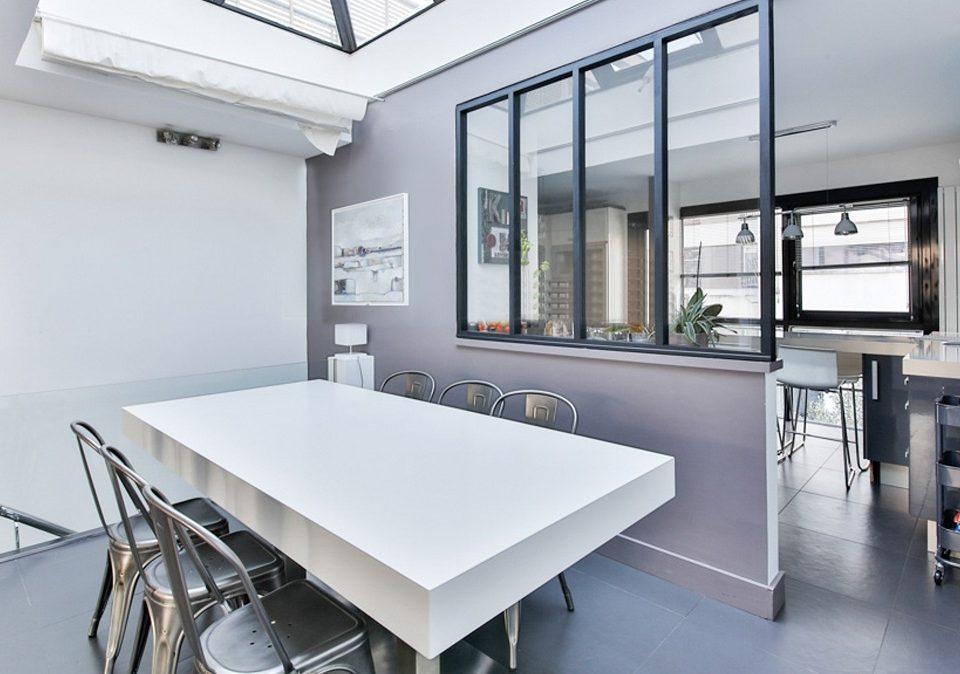 comment-vendre un appartement loué