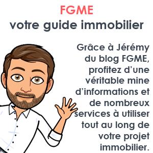 Jérémy du blog immobilier fgme