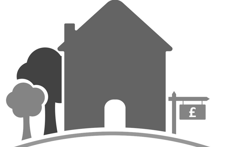 comment vendre sa maison sans agent avec agence