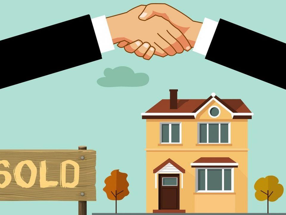 comment vendre sa maison appartement sans agent ou avec agence