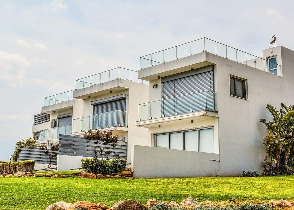 comment évaluer le prix d'une maison