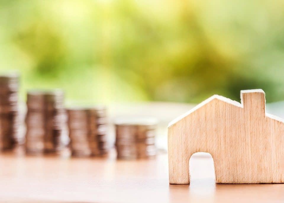 comment financer projet immobilier