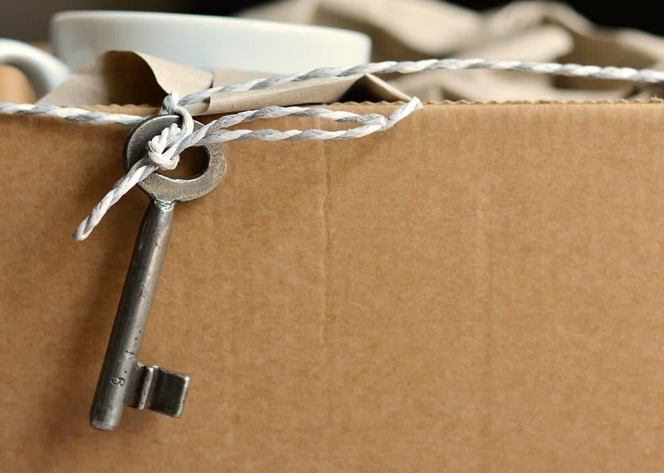 aide financière prime de déménagement