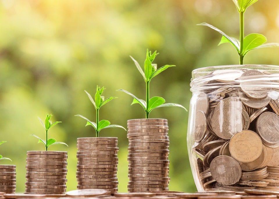 calcul plus-value immobilière