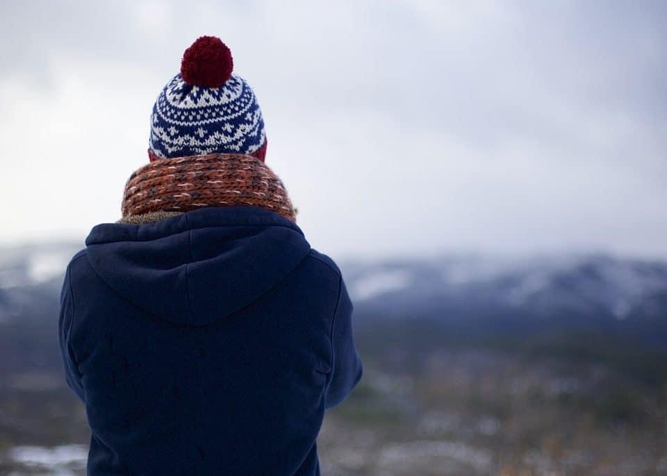 trêve hivernale expulsion locataire
