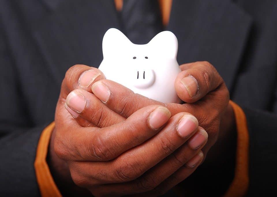 prêts complémentaires achat immobilier