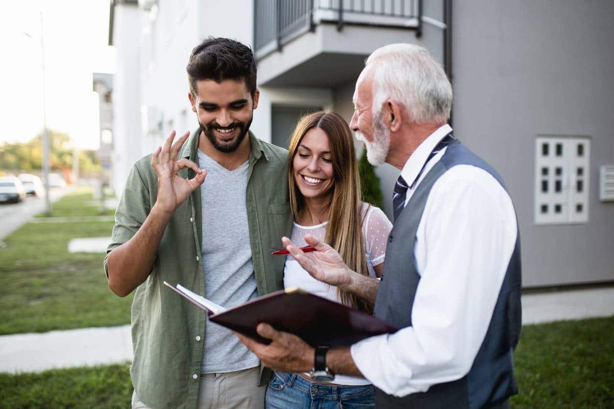 vente immobilière au meilleur prix