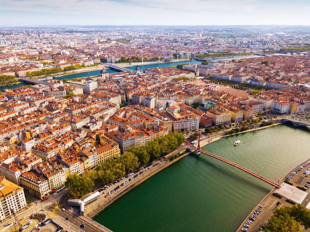 construire à Lyon