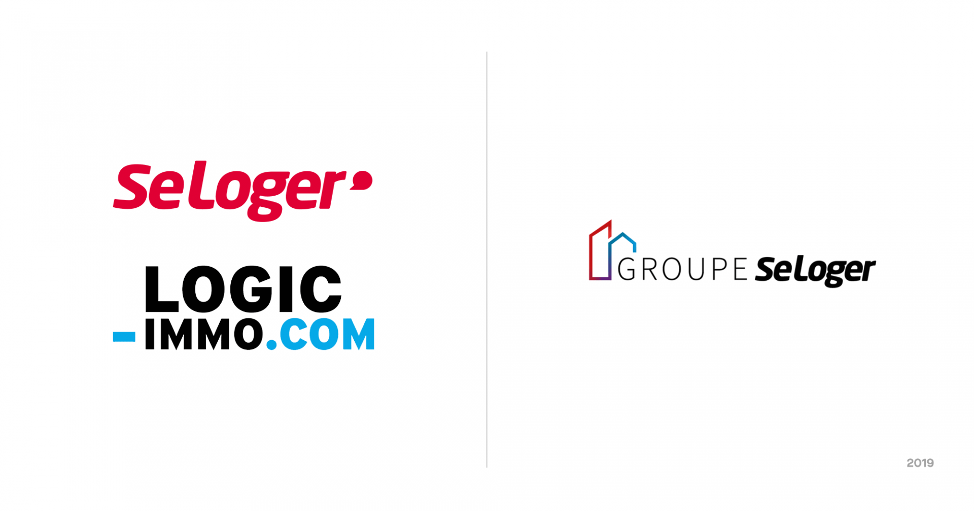 marques groupe seloger