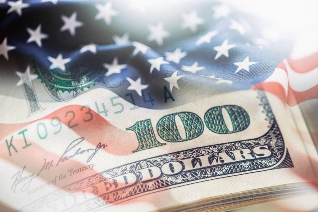 La fiscalité aux USA
