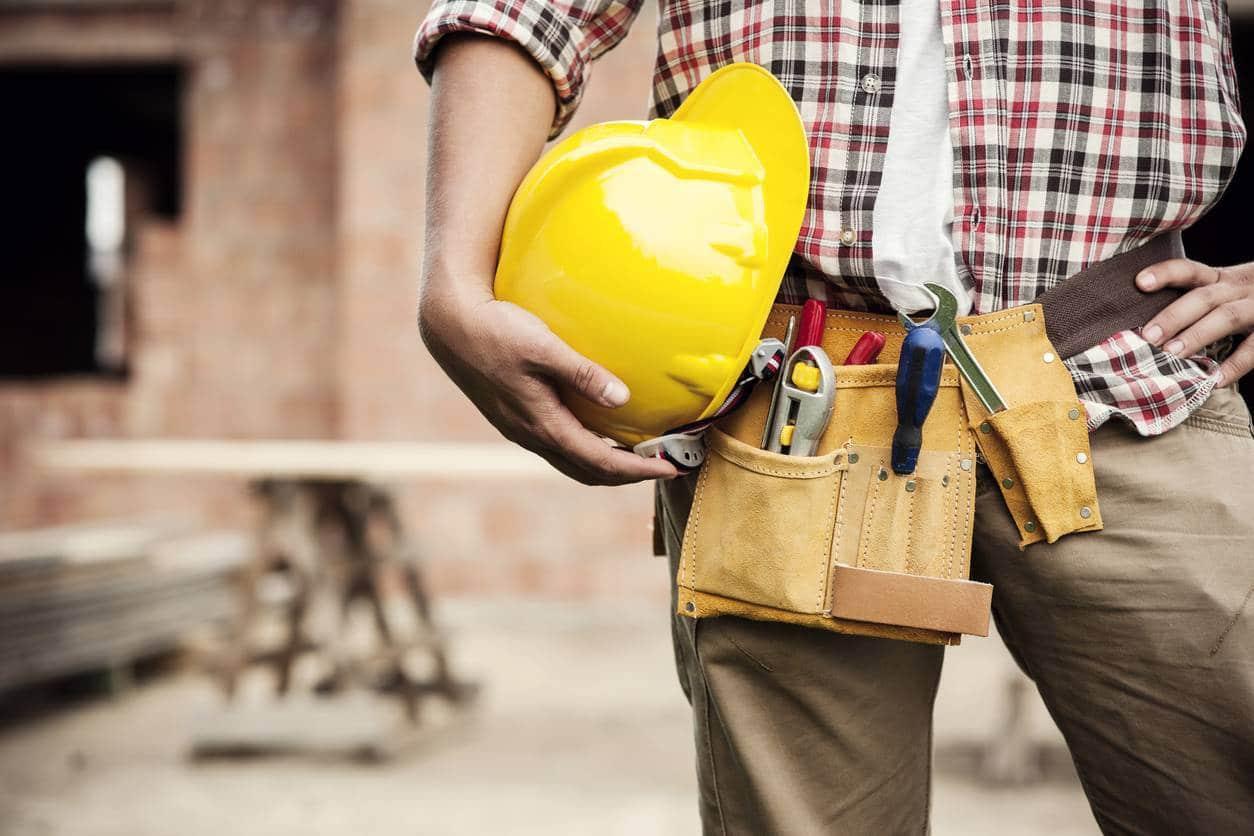 rénovation, comment bénéficier des primes