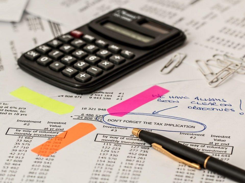 calcul assurance ipp