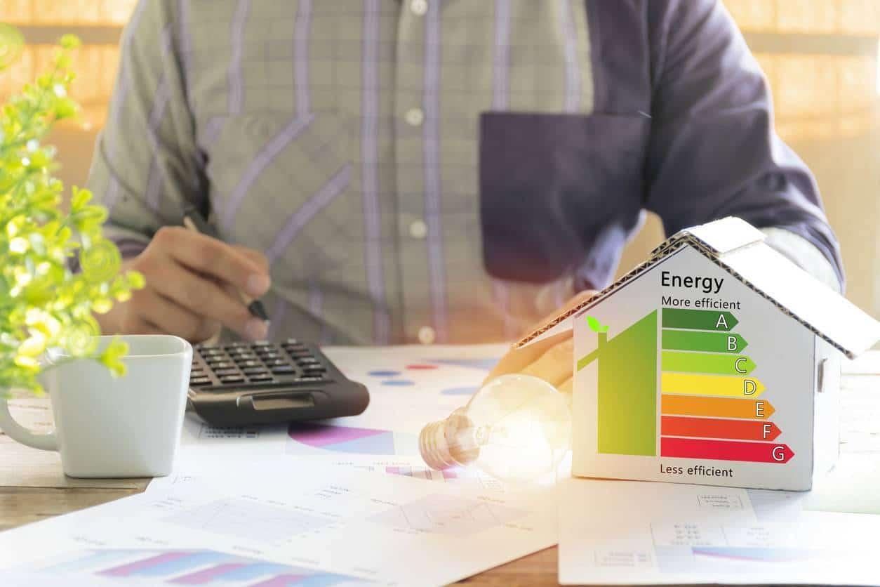 limites et avantages isolation thermique par l'extérieur
