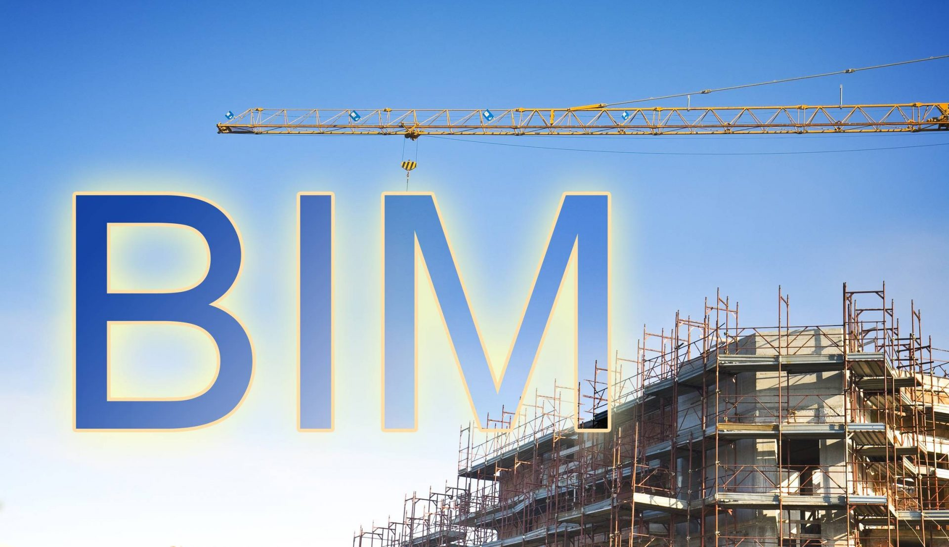 BIM bâtiment performance