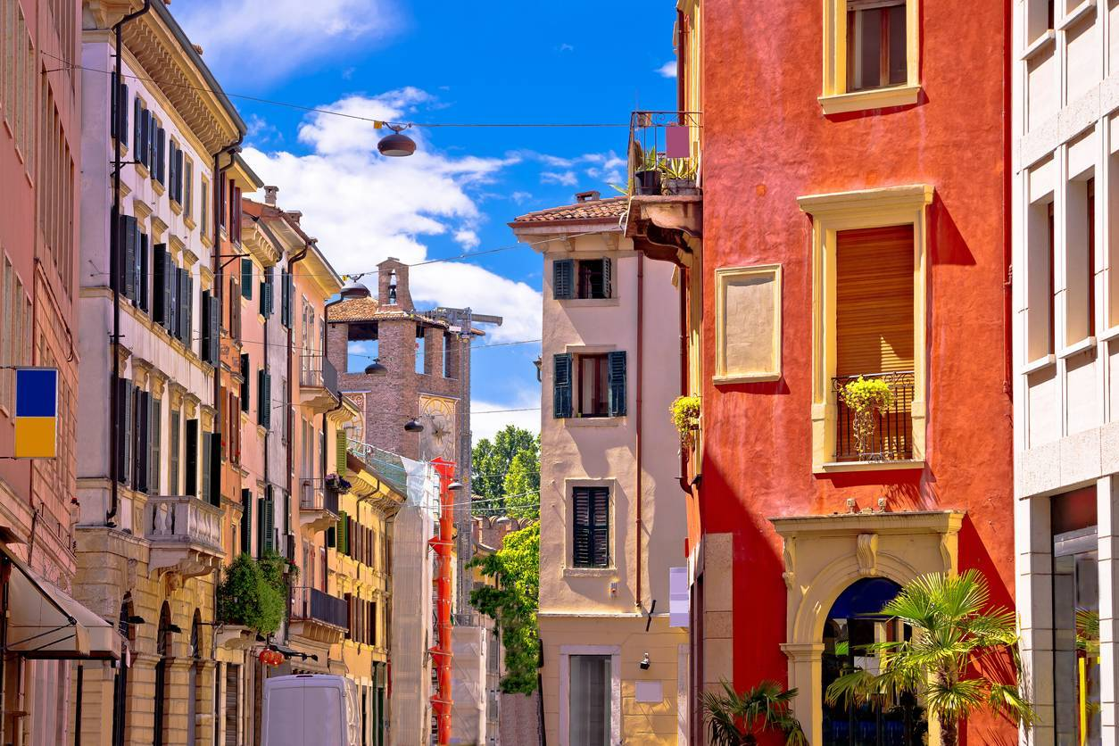 investissement immobilier Corse