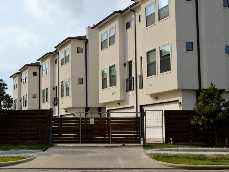 gérer une location immobilière à distance
