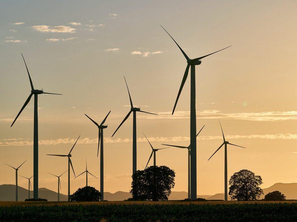 énergie renouvelables Guadeloupe