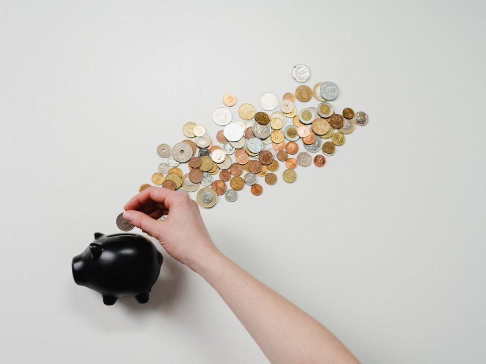 crédit à la consommation c'est quoi