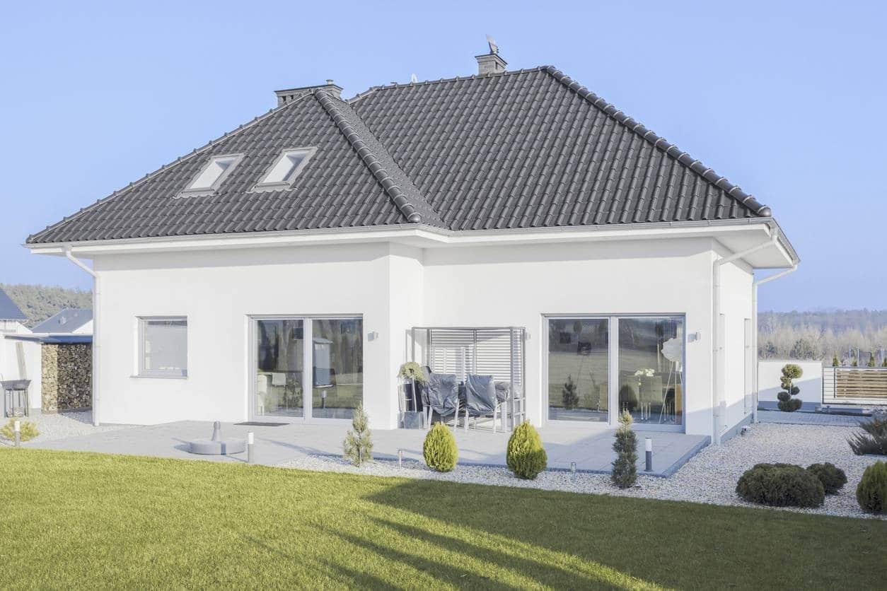 contrat construction maison individuelle